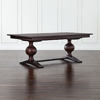 Winnetka Rectangular Extendable Dining Table