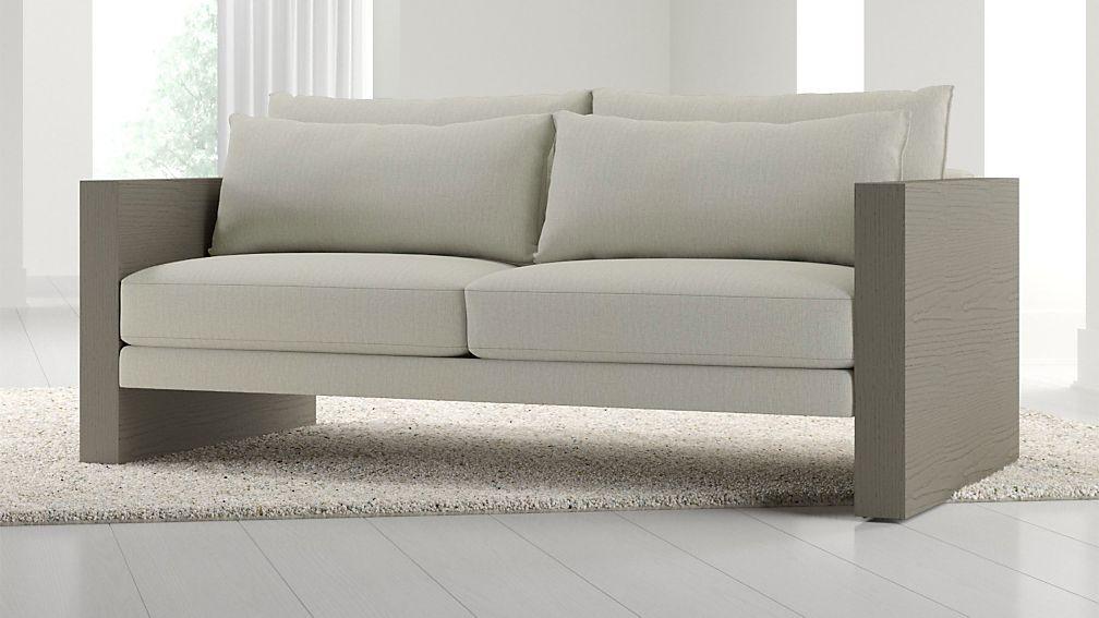 Winstead Sofa - Image 1 of 7
