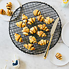 View product image Bendt Wire Trivet-Cooling Rack - image 2 of 8