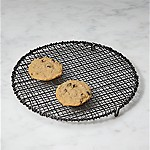 Bendt Wire Trivet-Cooling Rack
