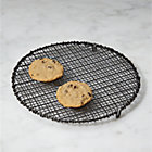 View product image Bendt Wire Trivet-Cooling Rack - image 1 of 8
