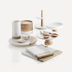Serveware Collections