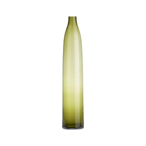 Woodbine Small Vase