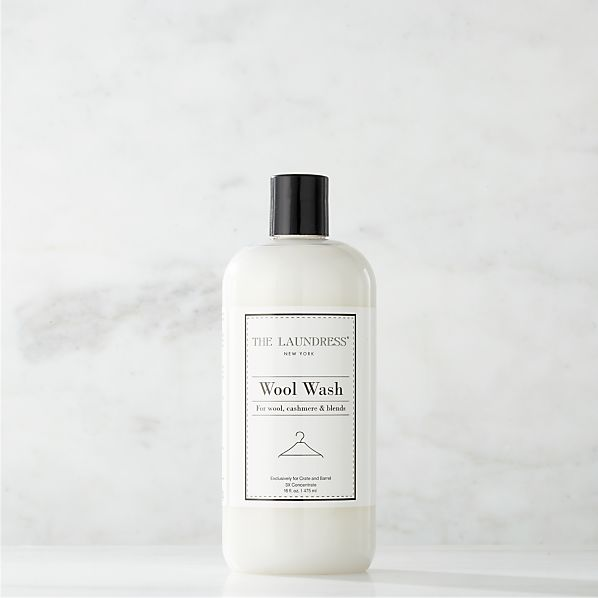The Laundress ® Wool Wash 16oz.