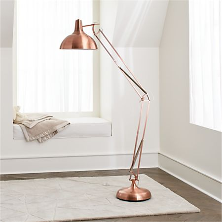 Floor Lamps On Sale Interactive 2020 @house2homegoods.net