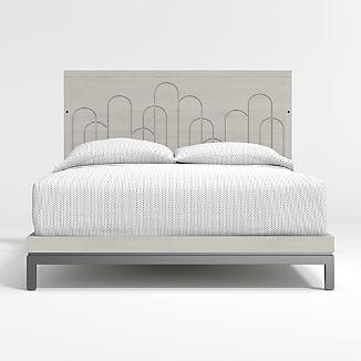 Wren Full Bed Conversion Kit