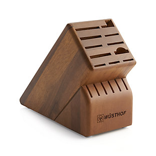 w sthof classic ikon 10 super slicer knife reviews crate and barrel. Black Bedroom Furniture Sets. Home Design Ideas