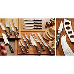 Cutlery Brands
