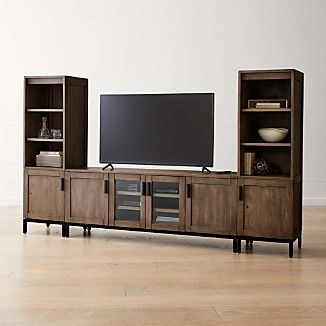 https://images.crateandbarrel.com/is/image/Crate/WyattMedia72ConsoleW2TowersSHS18_1x1/$web_setitem326$/171204140232/wyatt-grey-72-media-console-with-2-media-towers.jpg