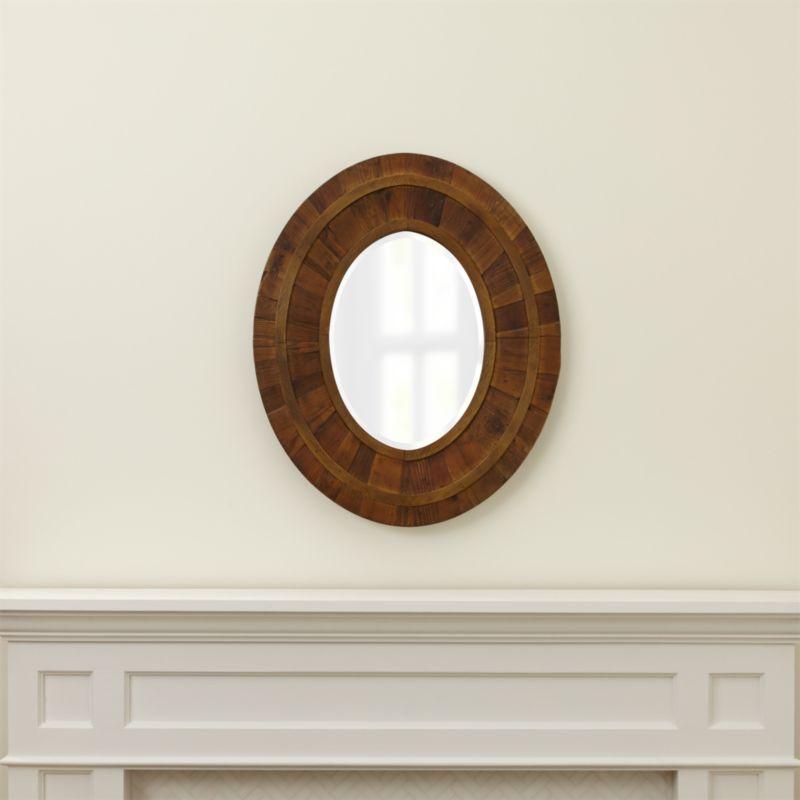 Bathroom Mirrors – Bathroom Mirrows