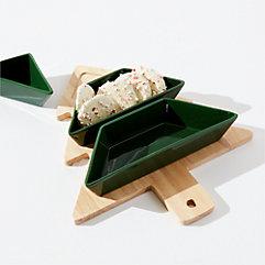 Platters & Serveware