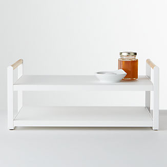 Kitchen Organizers And Cleaning Crate And Barrel