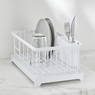 05167757774a Kitchen Organizers and Cleaning | Crate and Barrel