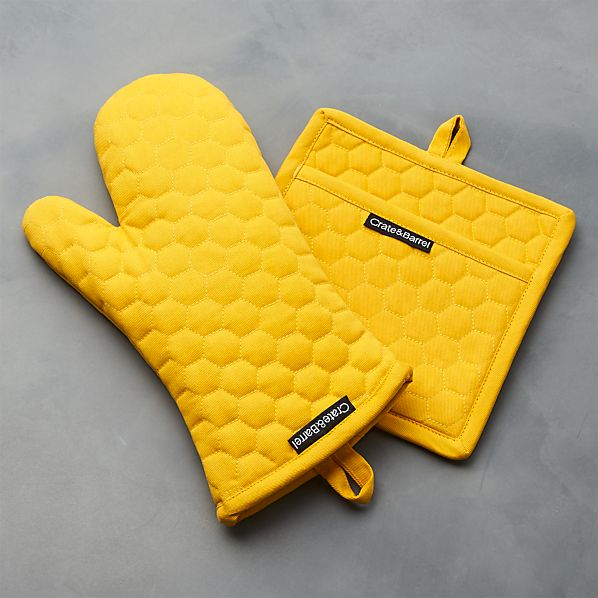 YellowGroupFHF16
