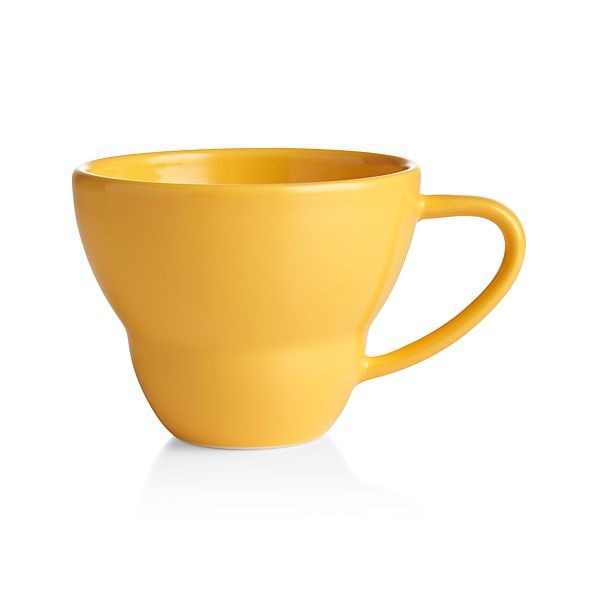 YellowMug10ozS17