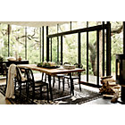 "View product image Yukon Natural 80"" Dining Table - image 5 of 10"