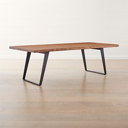 Awesome Yukon Natural Dining Tables Ibusinesslaw Wood Chair Design Ideas Ibusinesslaworg