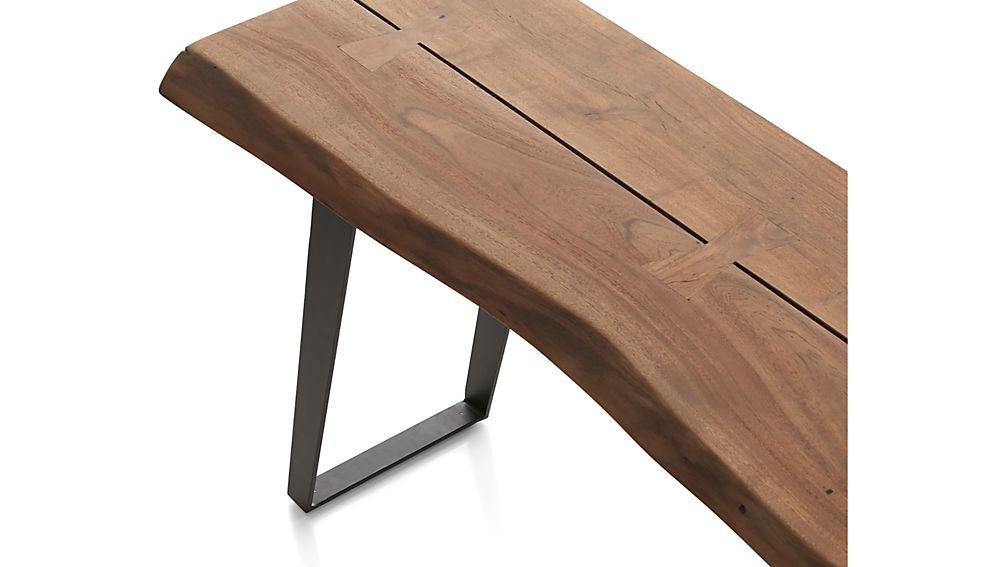 Yukon Console Table