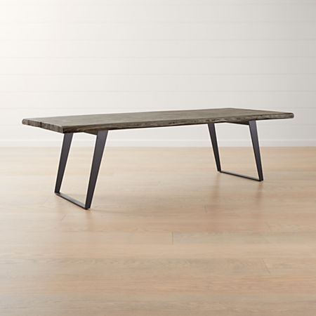 Prime Yukon Grey 102 Dining Table Caraccident5 Cool Chair Designs And Ideas Caraccident5Info