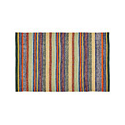 Cotton Rugs | Crate and Barrel