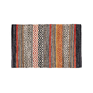 Laundry Room Rugs Crate And Barrel