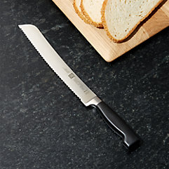 Cutlery And Kitchen Knives Crate And Barrel