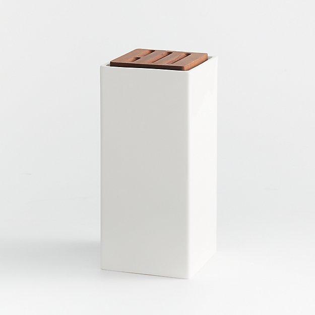 Zwilling Ceramic Block - Image 1 of 3