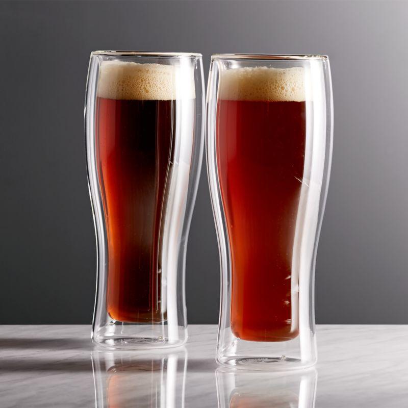 Resultado de imagem para zwilling sorrento beer