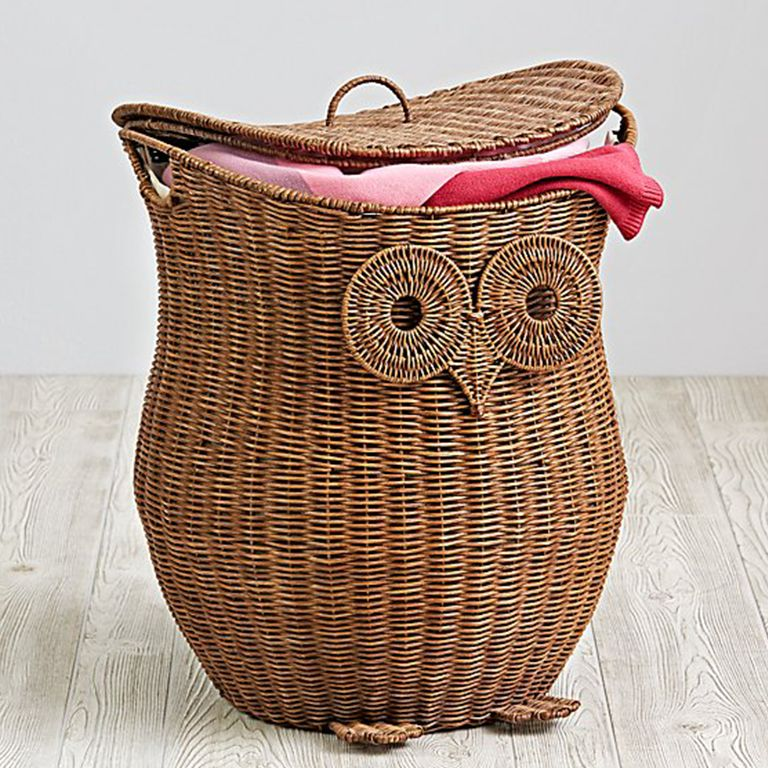 Cute Baby Shower Gift Ideas For Any Budget Crate And Barrel