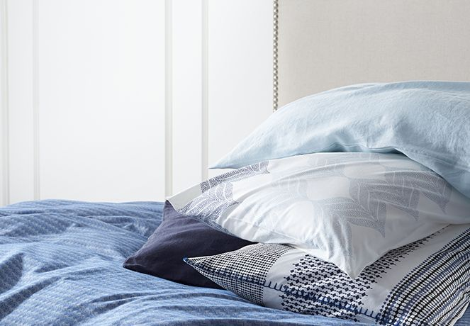 Quilts U Coverlets King Queen Full U Twin Crate And Barrel With Coverlet Vs  Comforter.