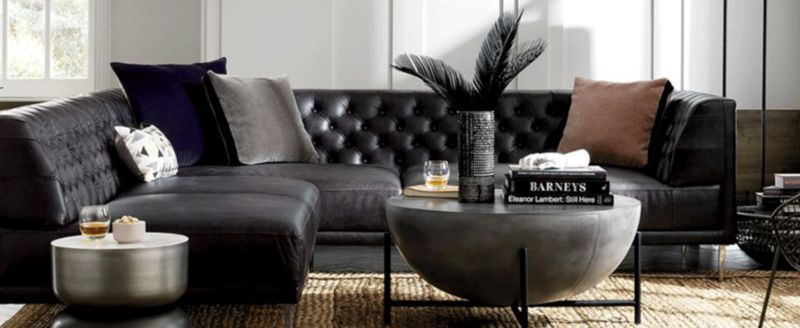 CB2. Timeless Style And Classic Design ...