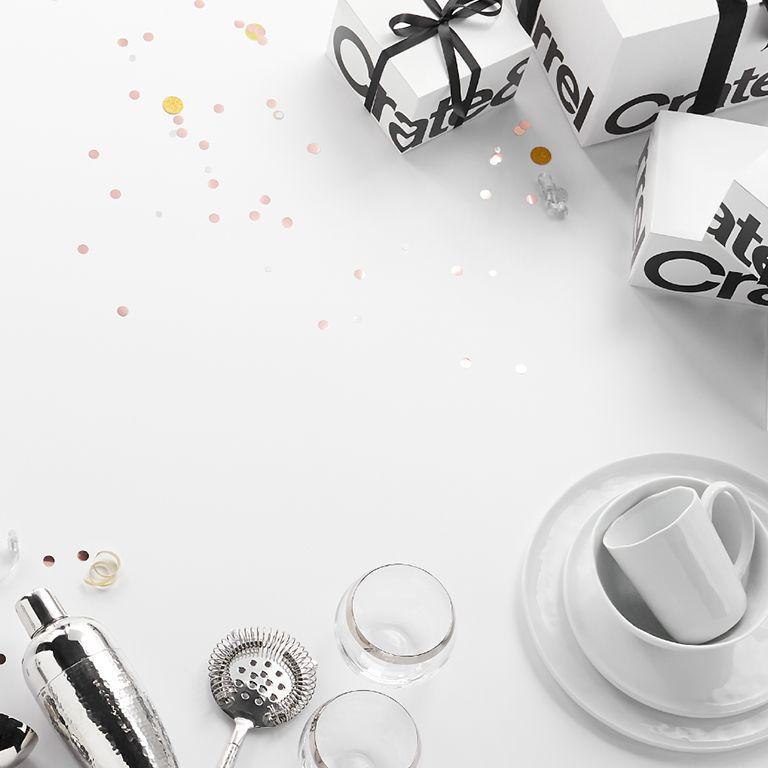 Wedding Registry Finder: Wedding Registry And Gifts
