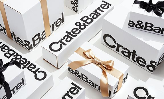 How To Delete Crate And Barrel Wedding Registry