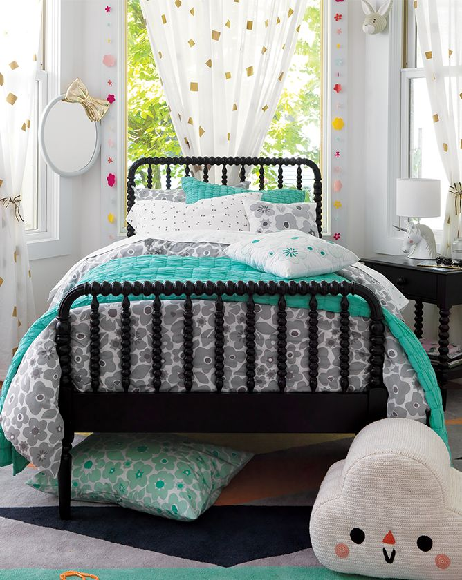 Rooms We Love S Tween F