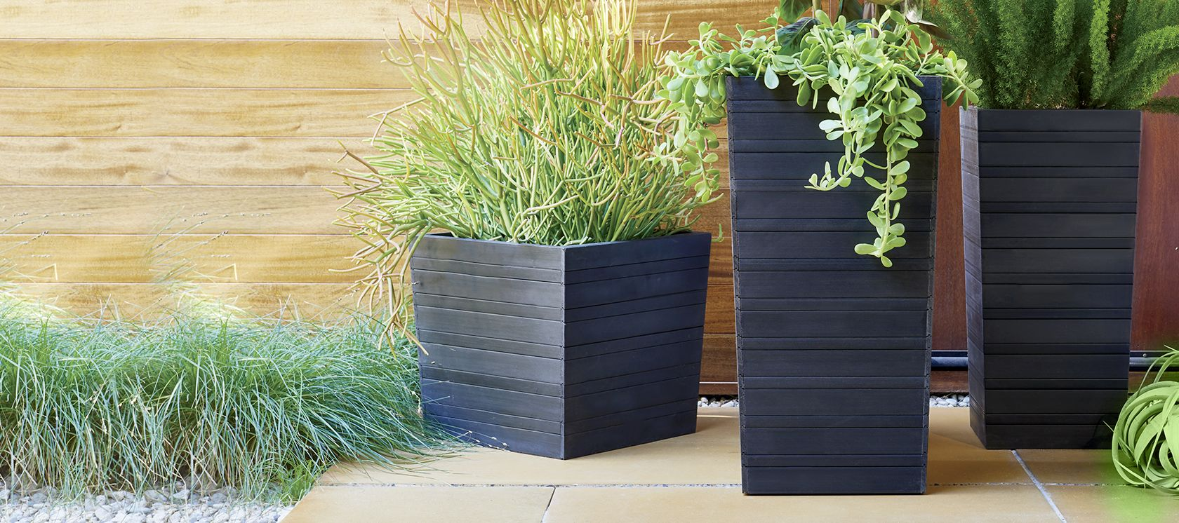 Crate and barrel friends and family - Outdoor Accessories