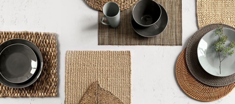 Great Table Linens