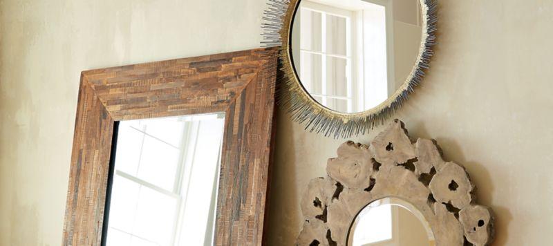 wall decor u0026 mirrors
