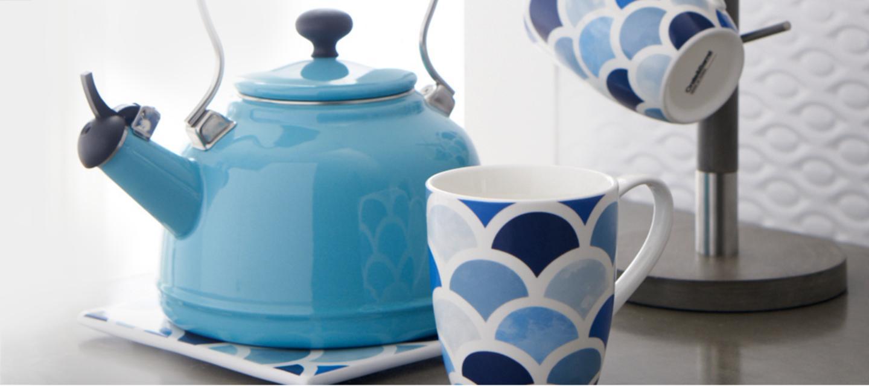 Coffee Pots, Espresso Machines & Tea Pots | Crate and Barrel