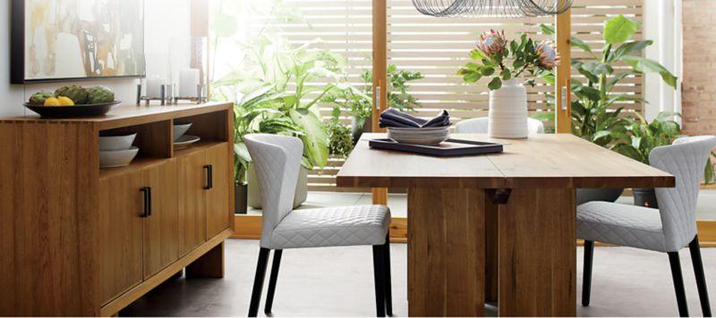 Dining Room Bar u0026 Kitchen Furniture