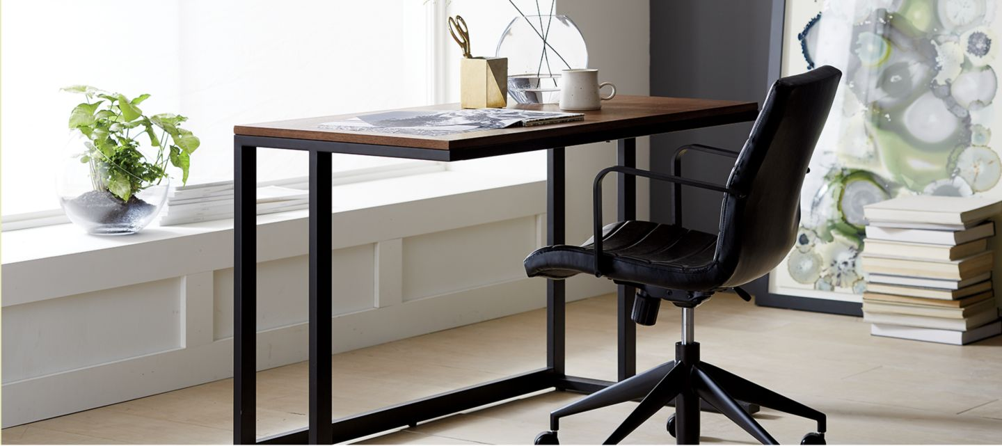 home office home office table. Home Office Table O