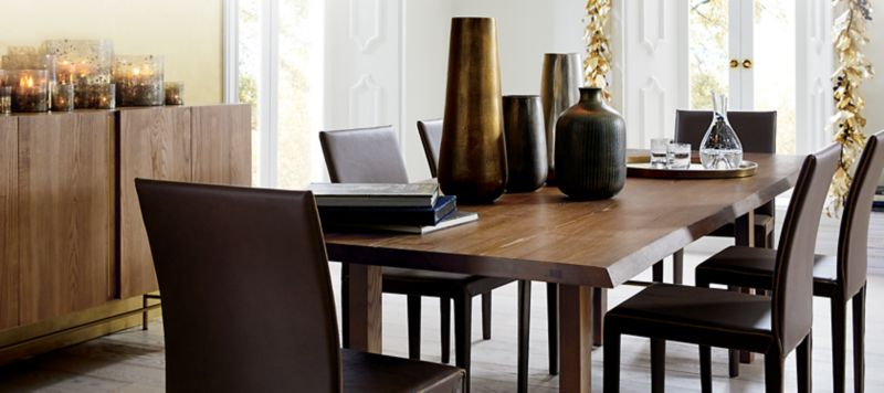 Holiday Dining Room · Home · Furniture; Dining U0026 Kitchen Furniture