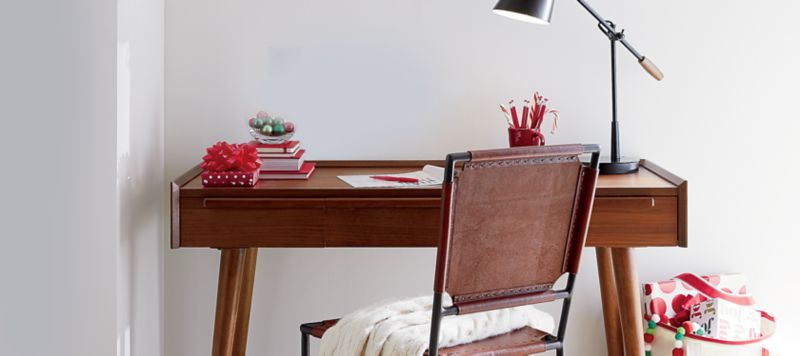 Holiday Office Furniture