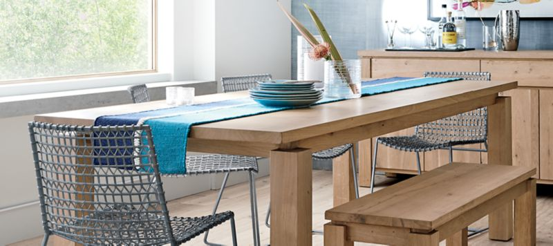 Home kitchen furniture House Home Furniture Dining Kitchen Furniture Pinterest Bar Stools And Counter Stools Wood Metal And More Crate And Barrel