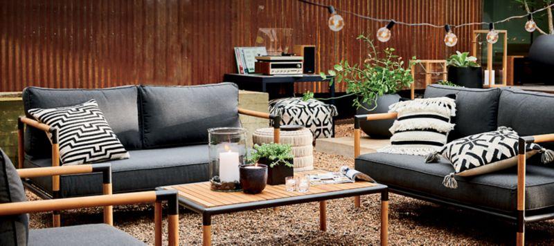 Home · Outdoor; Outdoor Furniture ...