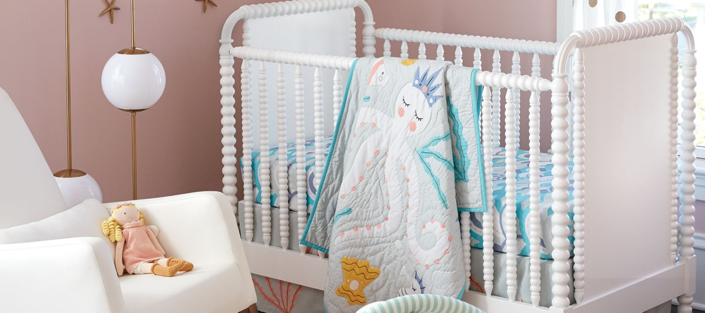baby fullxfull minky cribs white il bedding arrow skin deer aztec for buck boy gray co crib collections dbc boys