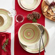 How Will You Celebrate Shop Holiday Styles