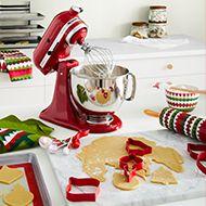 Tis The Cookie Season Shop Christmas Baking