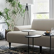 Home Decor Furniture Store New York Ny Soho Crate And Barrel