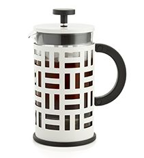 Bodum Eileen French Press Coffee Maker