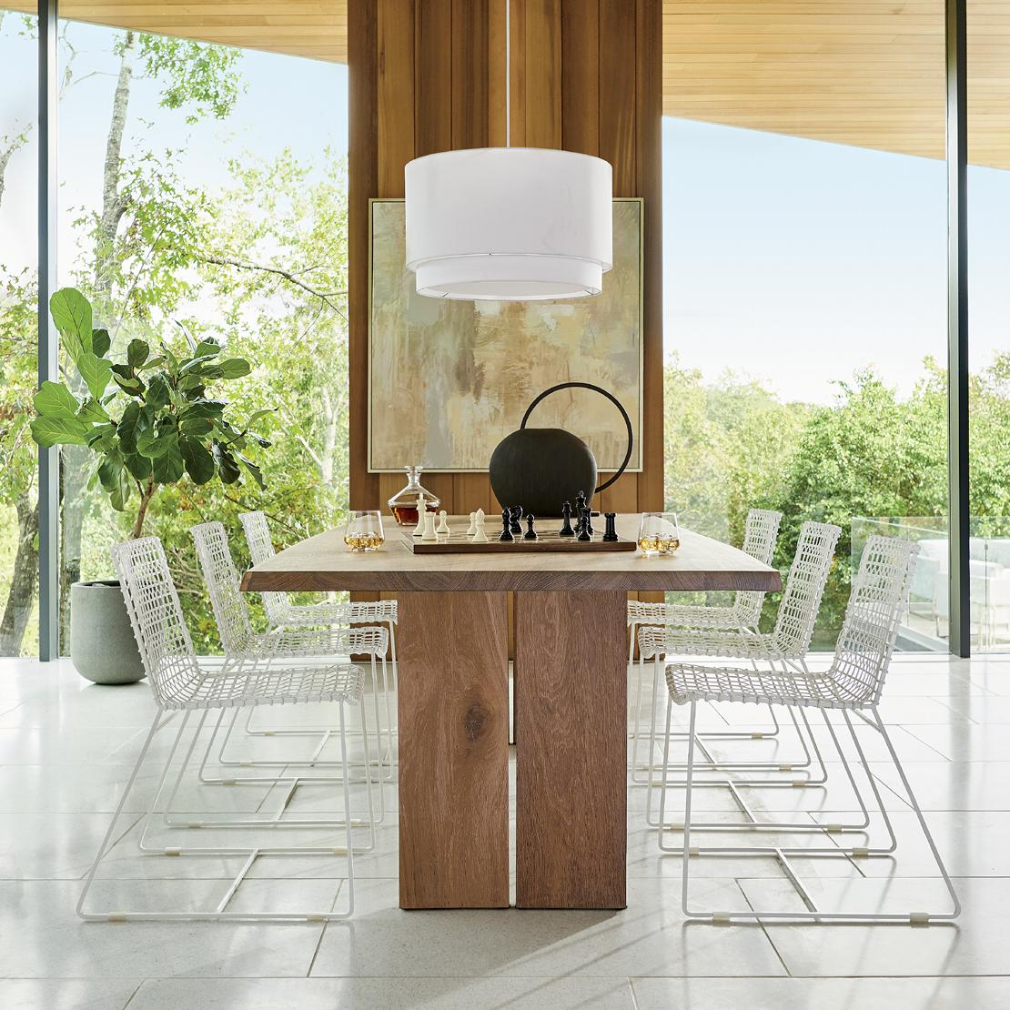 Home Decorators Location: Furniture, Home Decor And Wedding Registry